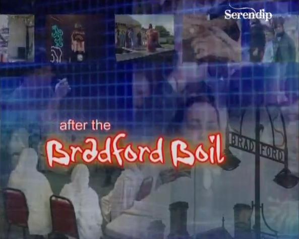 After Bradford Boil 1