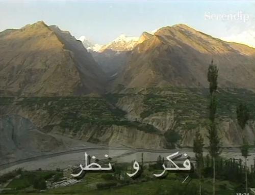 Pakistan Zindabad Prog 6