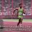HAIDER ALI PROFILE of an Athelete on Vimeo